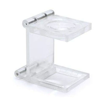 Picture of Mini Foldable Magnifier, Pack Of 5 Pieces