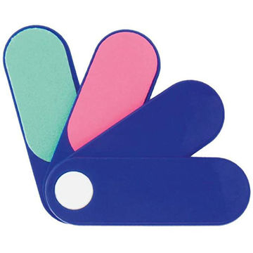 Picture of Mini Nail Files
