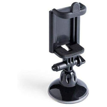 Picture of Mobile Phone Car Holder