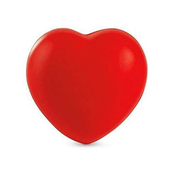 Picture of Pack Of 100Pcs Heart Shaped Stress Ball