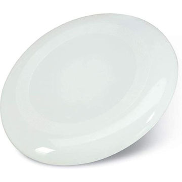 Picture of Pack Of 3 Pieces Plastic Frisbee