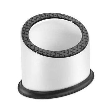 Picture of Plastic Speaker Holder