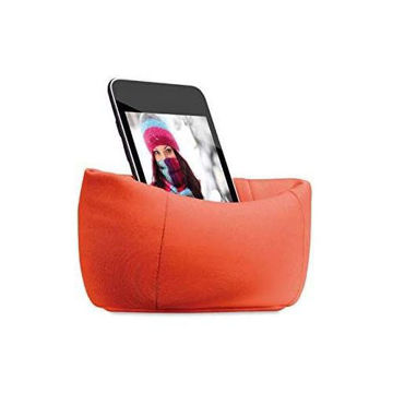 Picture of Soft Stand - Sofa Shape - Suitable For All Kinds Smartphone