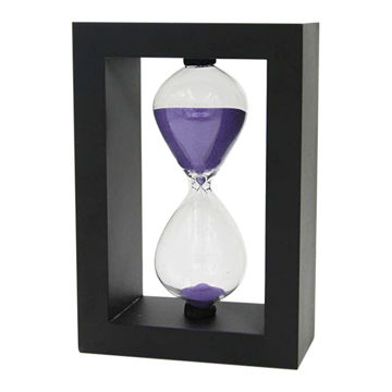 Picture of 30Min Sand Timer