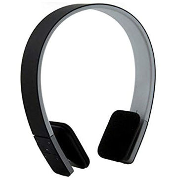 Picture of Aleesh Wireless Bluetooth V3 - LC8200