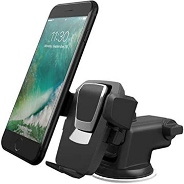 Picture of Easy One Touch Car Phone Holder