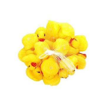 Picture of Duck Bath Toy Set for Kids, 20Pcs