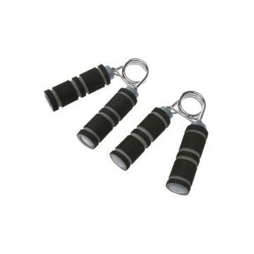 Picture of Muscle Strength Soft Hand  Grip, 2Pcs