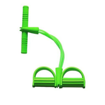 Picture of Abdominal Training Tummy Trimmer