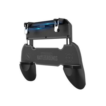 Picture of Action PUBG Game Controller for Kids