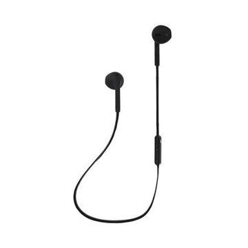 Picture of Bluetooth Wireless In-Ear Headphones, Black
