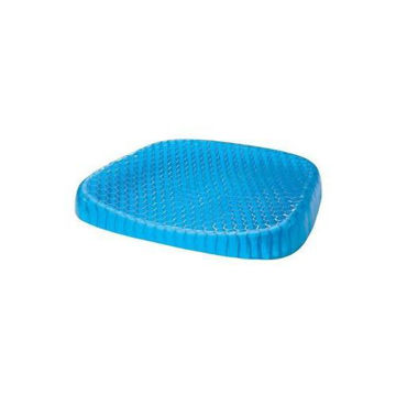 Picture of Breathable Seat Cushion, Blue