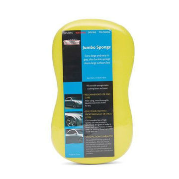 Picture of Smart Car Washing Sponge