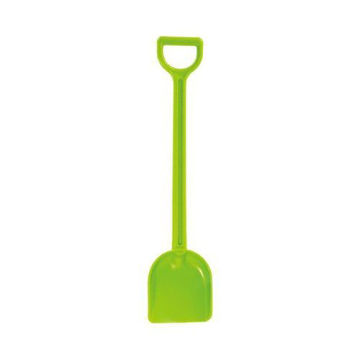 Picture of Hape Sand  Shovel Beach Toy, Green