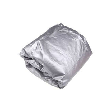 Picture of Scratch-Resistant Full Car Cover - DFW2