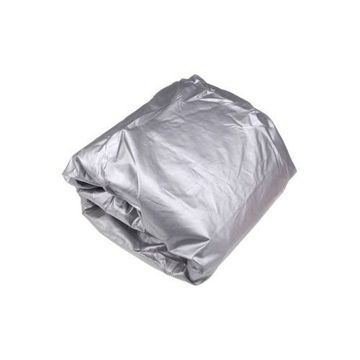 Picture of Scratch-Resistant Full Car Cover - SSA2
