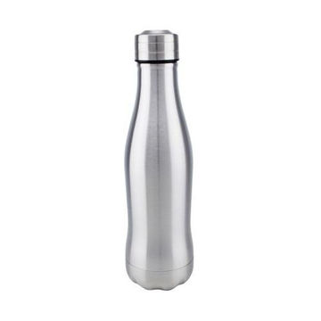 Picture of Stainless Steel Vaccum Bottle, Silver, 500ml