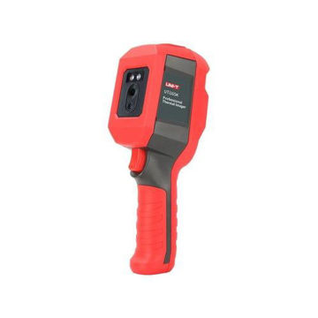 Picture of Premium Sprucely Crafted Thermal Imager