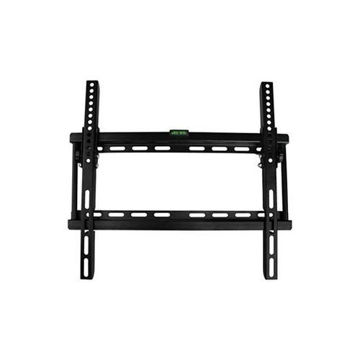 Picture of Tilt Wall Mount Bracket For Flat LED and LCD TV, Black