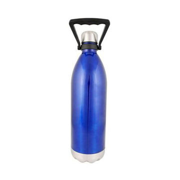 Picture of Vacuum Bottle Flask, 1500ml
