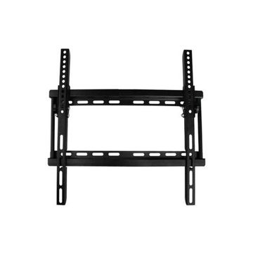Picture of Wall Mount Bracket Stand for LCD/LED/Plasma Screen, Black