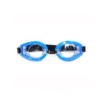 Picture of Intex Recreation Swimming Play Goggles