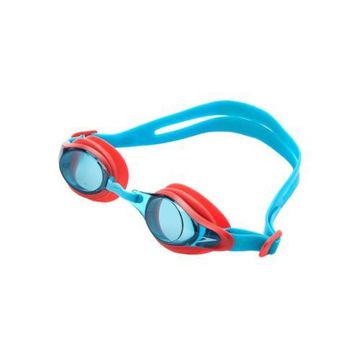 Picture of Blend Mariner Supreme Goggles - Orange & Blue