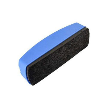 Picture of White Board Magnetic Duster - Blue & Black