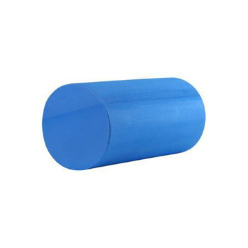 Picture of Yoga Foam 45cm Roller Tool - Blue