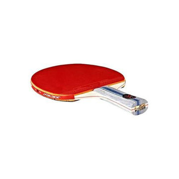 Picture of Two Star Level Table Tennis Racket