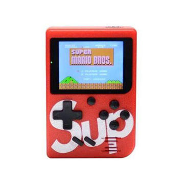 Picture of Sup Retro Handheld Game Console