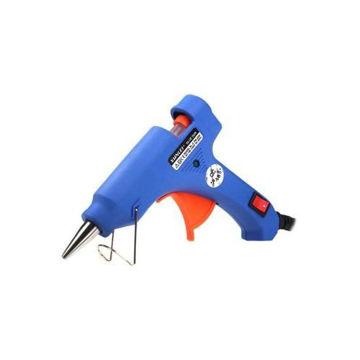 Picture of Heater XL-E20 Glue Gun - Multicolour