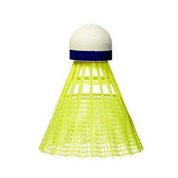 Picture of Badminton Shuttlecock - Set of 6