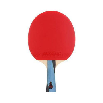 Picture of 4 Star Short And Long Handle Table Tennis Racket