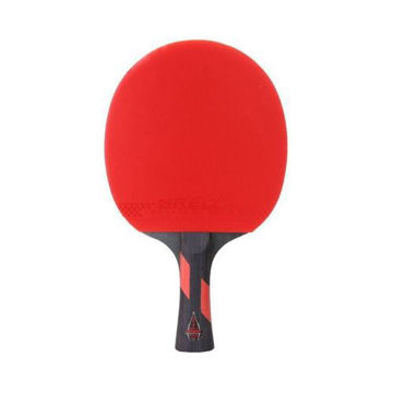 Picture of 5 Star Short And Long Handle Table Tennis Racket
