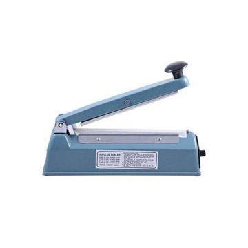 Picture of Impulse Vacuum 300W Sealer - Blue
