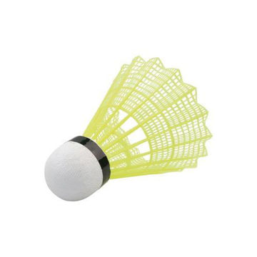 Picture of Training Mid Shuttlecock - Set of 3
