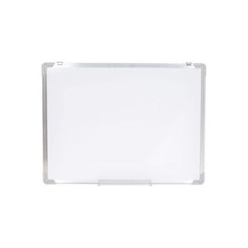 Picture of White Magnetic Board - White