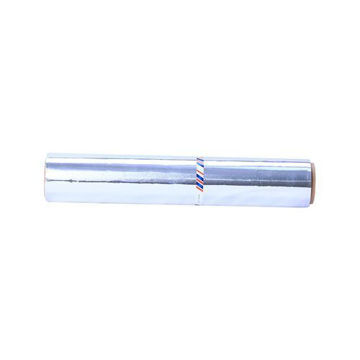 Picture of Hotpack Aluminium Foil Roll, 30 cm, Silver - Pack of 12
