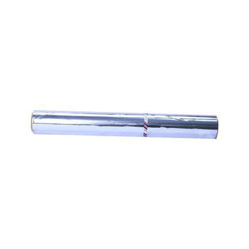 Picture of Hotpack Aluminium Foil Roll, 45 cm, Silver - Pack of 6