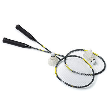 Picture for category Badminton