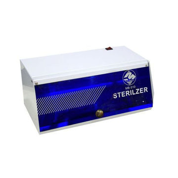 Picture of Small Salon UV Sterilizer - MB-55510