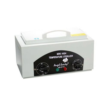 Picture of Mini Heating Sterilizer - MB-50511C
