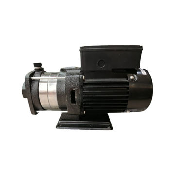 Picture of Techtop Water Pump, SRM303, 0.75 HP
