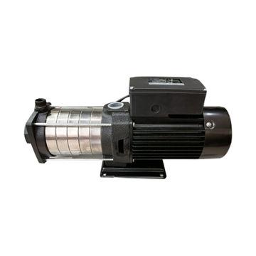 Picture of Techtop Water Pump, SRM306, 1.5 HP