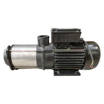 Picture of Techtop Water Pump, PSRM454, 3.0 HP