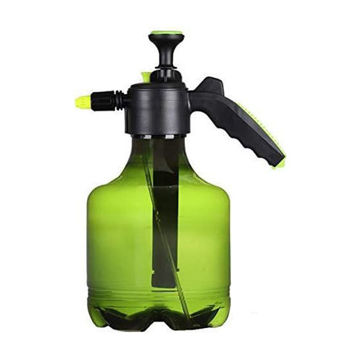 Picture of Aiwanto 3L Pneumatic Spray Bottle Large Capacity Watering Can