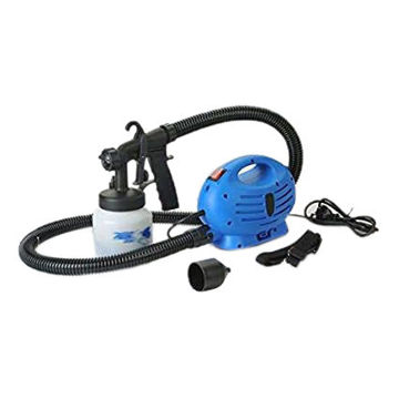 Picture of Household Electric Mini Spray Paint Gun