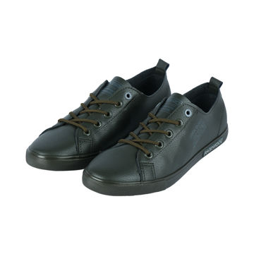 Picture of Arkbird Women's Shoes Pack of 12 Pairs - BF1712