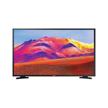 Picture of Samsung 40 Inch FHD Smart LED Flat TV